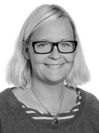 Anna Höglind