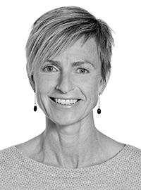 Annika Johansson
