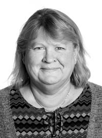 Camilla Efraimsson