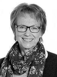 Catherine Åhlund