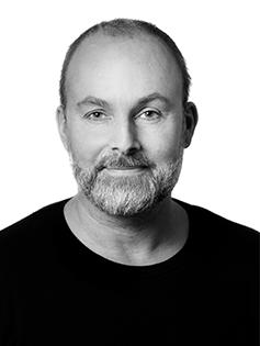 Chrichan Månsson