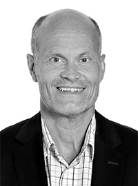 Christer Söderström