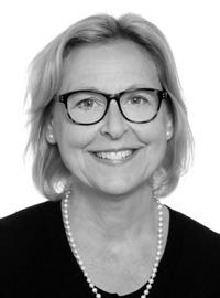 Eivor Ludvigsson