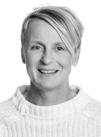 Helen Svanström