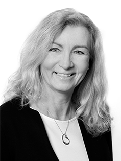 Karin Orhaug