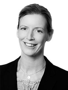 Katarina Nyström