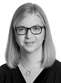 Klara Thorsson