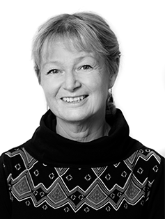 Margareta Hellgren