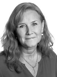 Margareta Scharin Täng