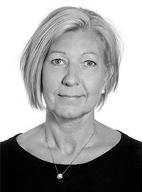 Marina Fröjd