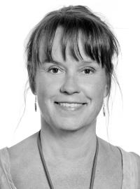 Sari Huusko