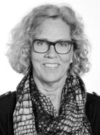 Susanne Kolebring